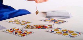 Tarot 806 Fiable y sin Gabinete con Videntes de Verdad