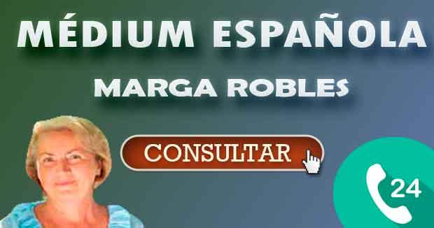 mediums españolas